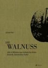 DIE WALNUSS