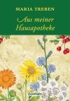AUS MEINER HAUSAPOTHEKE