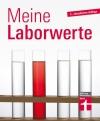 MEINE LABORWERTE