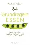64 GRUNDREGELN ESSEN