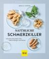 NATÜRLICHER SCHMERZKILLER