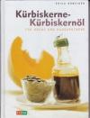 KÜRBISKERNE / KÜRBISKERNÖL